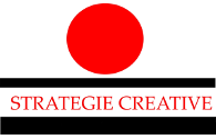 Centro Strategie Creative