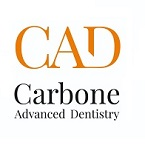 Carbone Advanced  Dentistry