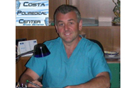 Dr. G. Marcello Costa