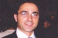 Dr. Antonio Scala