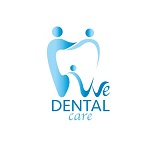 WE DENTAL CARE