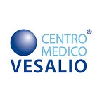 Vesalio Dental Clinic Venezia