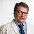 Dr. Francesco Cambria