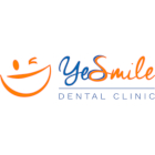 Yesmile Dental Clinic