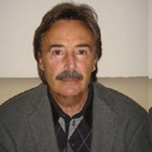 Dr. Luciano Marchet