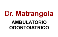 Ambulatorio Odontoiatrico  Dr. Matrangola