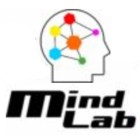 Mind Lab Centro Psicoterapia