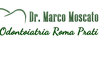 Dr. Marco Moscato