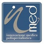 CENTRO  INMED