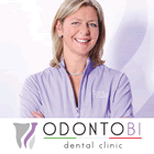 Odontobi dental clinic