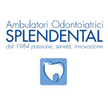 Ambulatorio Odontoiatrico Splendental